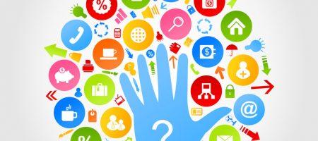 Uniquely promote resource-leveling platforms